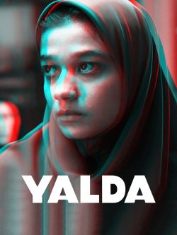 Yalda_Amazon_1920x2560px