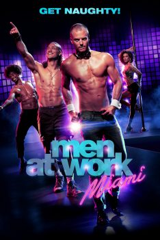 Men at Work in Miami_VoD_2000x3000_2zu3_mitSub