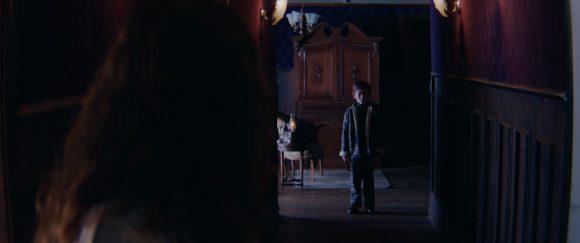 Diavlo Szenenbild