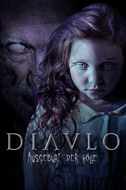 Diavlo-iTunes-2000x3000