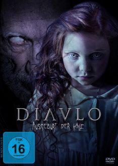 Diavlo_DVD
