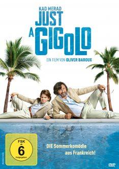 JustAGigolo_DVD