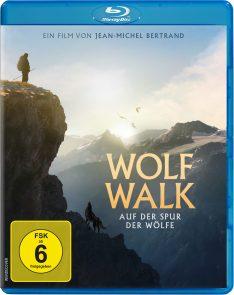 Wolf Walk_BD