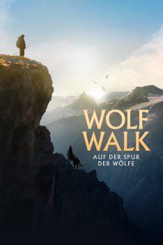 Wolf Walk_VoD_2zu3_2000x3000