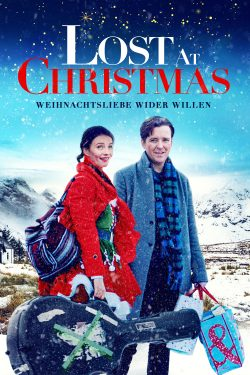 LOST_AT_CHRISTMAS_VoD_2zu3_2000x3000