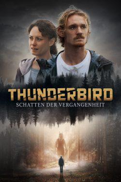 Thunderbird-iTunes-2000x3000