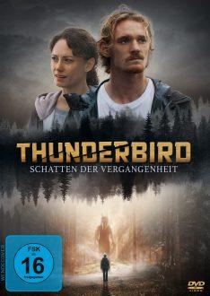 Thunderbird_DVD