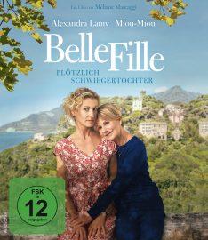 BelleFille_BD_ohneBox