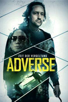 Adverse_iTunes-2000x3000