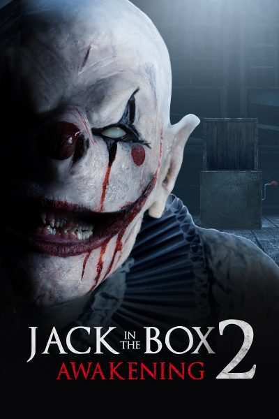 LHE_DE_JACK IN THE BOX 2 AWAKENING_Cover_2000x3000