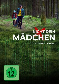 NichtDeinMädchen_DVD_Vorabcover