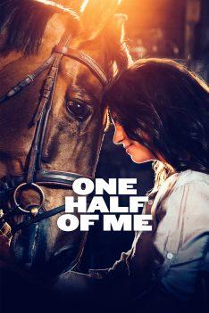 ONE_HALF_OF_ME_ITUNES
