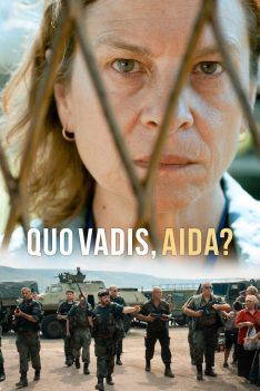 QuoVadisAida_2000x3000