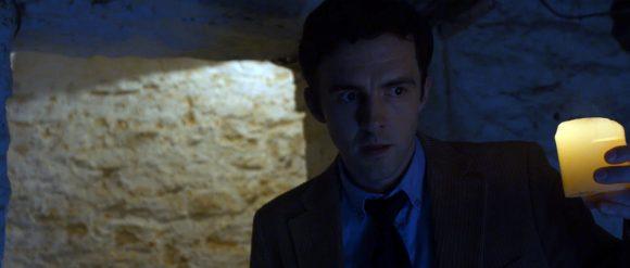 Jack in the Box 2 Szenenbild