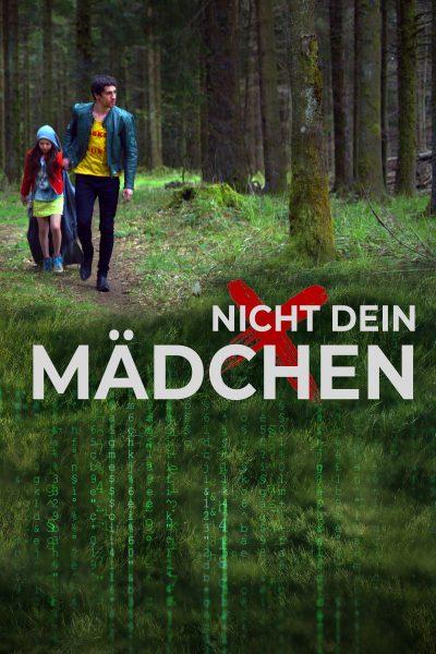 wfilm_maedchen_itunes_2000x3000